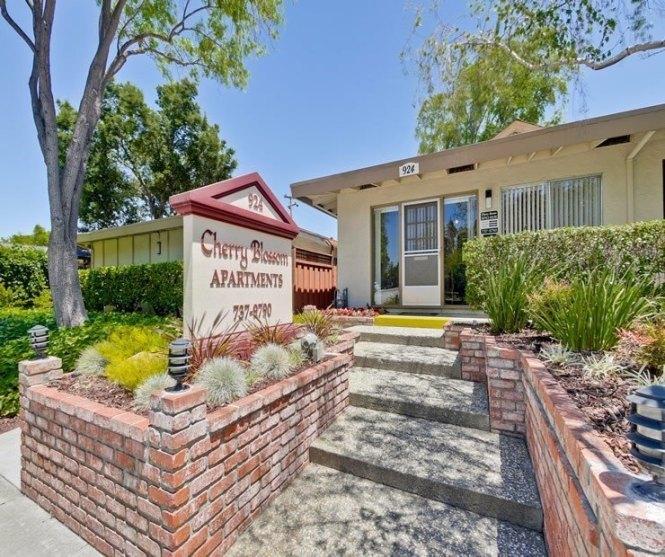 924 Mangrove Ave Sunnyvale Ca 94086