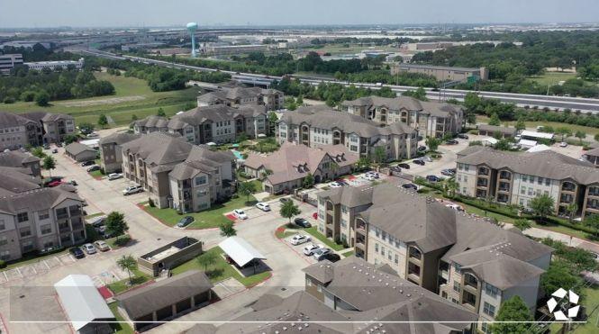 14651 Philippine St Houston Tx 77040