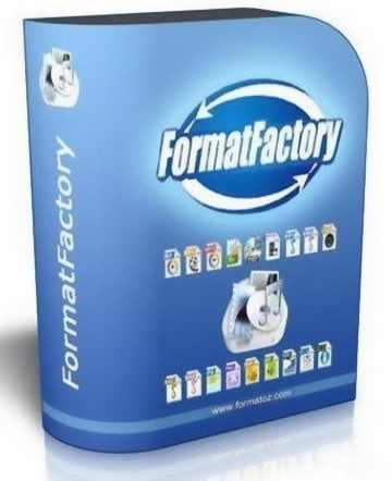 Format Factory 2016 تحميل برنامج مصنع الصيغ download-free-full-format-factory