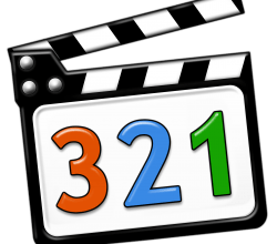 download-media-player-classic