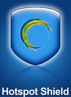 تحميل برنامج هوت سبوت شيلد الاصدار القديم hotspot shield