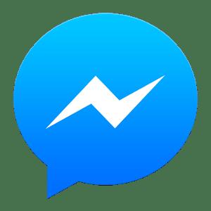 000-download-facebook-messengerتحميل-ماسنجر-فيس-بوك-للأندرويد-