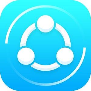 002-shareit-download