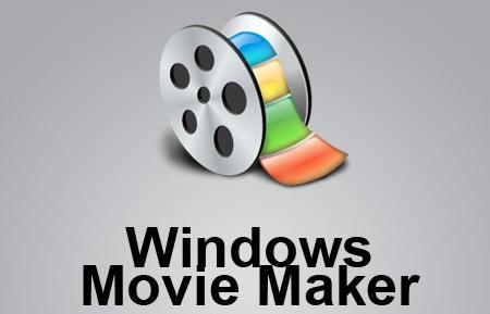 تحميل برنامج movie maker