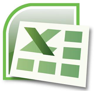 تحميل برنامج Excel اكسيل