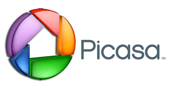 تحميل برنامج بيكاسا - Picasa download