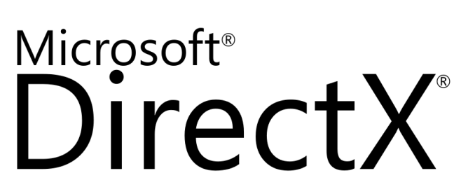 تحميل برنامج Directx دايركت اكس