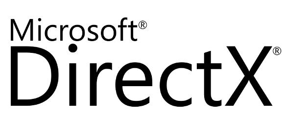 تحميل برنامج Directx