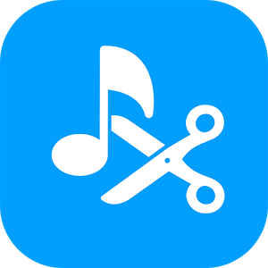 تحميل برنامج قص مقاطع الصوت Free MP3 Cutter and Editor