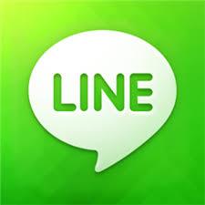 تحميل برنامج لاين Line