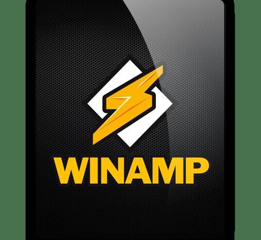 وين امب تحميل برنامج Winamp