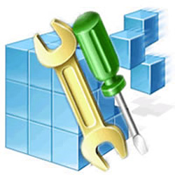برنامج اصلاح الويندوز وتصحيح الكمبيوتر وتسريع الويندوز