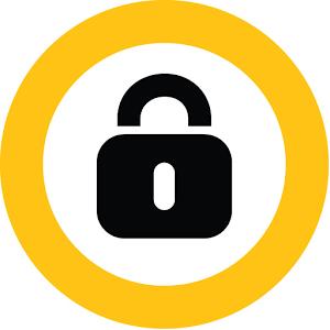 تحميل برنامج نورتون 2019 كامل برابط مباشر Norton Antivirus