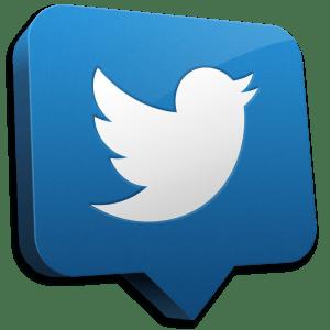 تحميل برنامج تويتر twitter عربي للموبايل