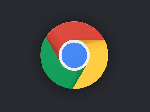 متصفحات الإنترنت السريعة - جوجل كروم