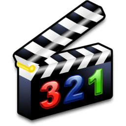 تحميل برنامج كودك K-Lite Codec Pack