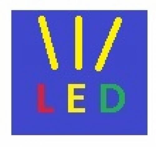 power led تحميل برنامج باور ليد
