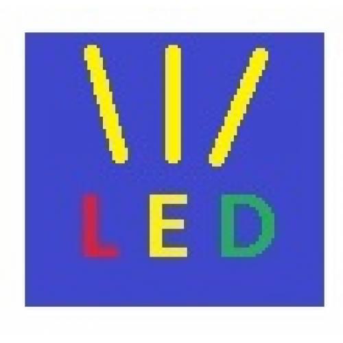 تحميل برنامج باور ليد power led