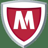 تحميل برنامج مسح الفيروسات من الكمبيوتر مكافي McAfee