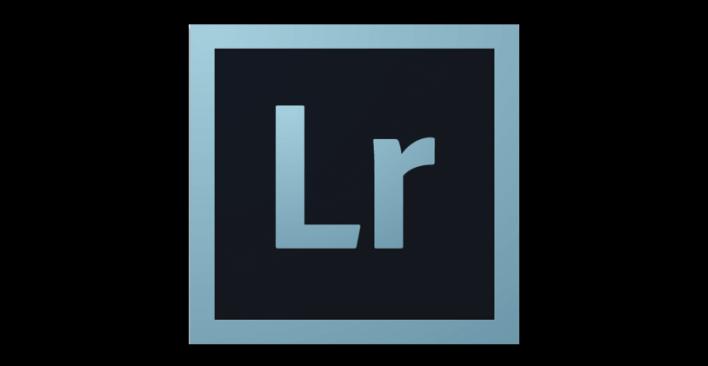 تحميل برنامج lightroom لايت روم للكمبيوتر للاندرويد