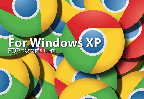 تحميل برنامج Chrome XP جوجل كروم لويندوز اكس بي XP تحميل برنامج Chrome XP جوجل كروم لويندوز اكس بي XP تحميل برنامج Chrome XP جوجل كروم لويندوز اكس بي XP تحميل برنامج Chrome XP جوجل كروم لويندوز اكس بي XP تحميل برنامج Chrome XP جوجل كروم لويندوز اكس بي XP تحميل برنامج Chrome XP جوجل كروم لويندوز اكس بي XP تحميل برنامج Chrome XP جوجل كروم لويندوز اكس بي XP تحميل برنامج Chrome XP جوجل كروم لويندوز اكس بي XP تحميل برنامج Chrome XP جوجل كروم لويندوز اكس بي XP