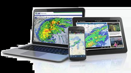 تحميل برنامج الطقس للكمبيوتر weather pulse for PC تحميل برنامج الطقس للكمبيوتر weather pulse for PC تحميل برنامج الطقس للكمبيوتر weather pulse for PC