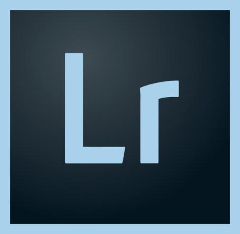 تحميل برنامج لايت روم lightroom