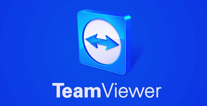 تحميل برنامج teamviewer 13