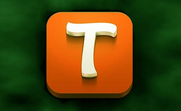 تحميل برنامج تانجو Tango اتصال مجاني