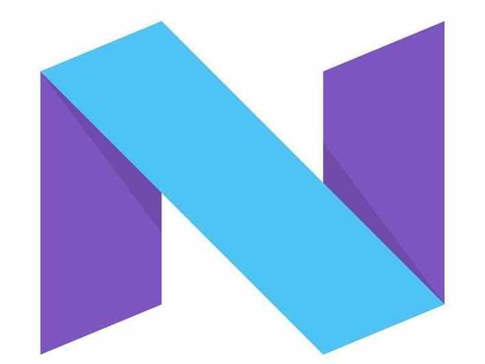 Android nougat تحديث الاندرويد إصدار اندرويد نوجا