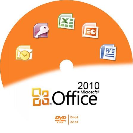 تحميل اوفيس 2010 office