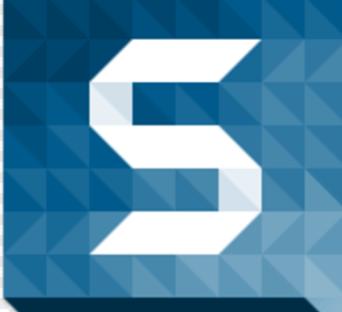 تحميل Tech Snagitبرنامج تصوير شروحات فيديو للكمبيوتر