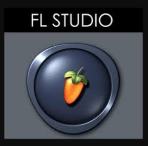 تحميل برنامج FL Studio لتعديل الصوت للكمبيوتر
