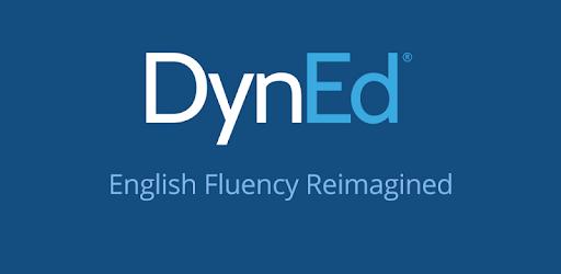 تحميل برنامج تعلم اللغة الانجليزية للكمبيوتر مجانا