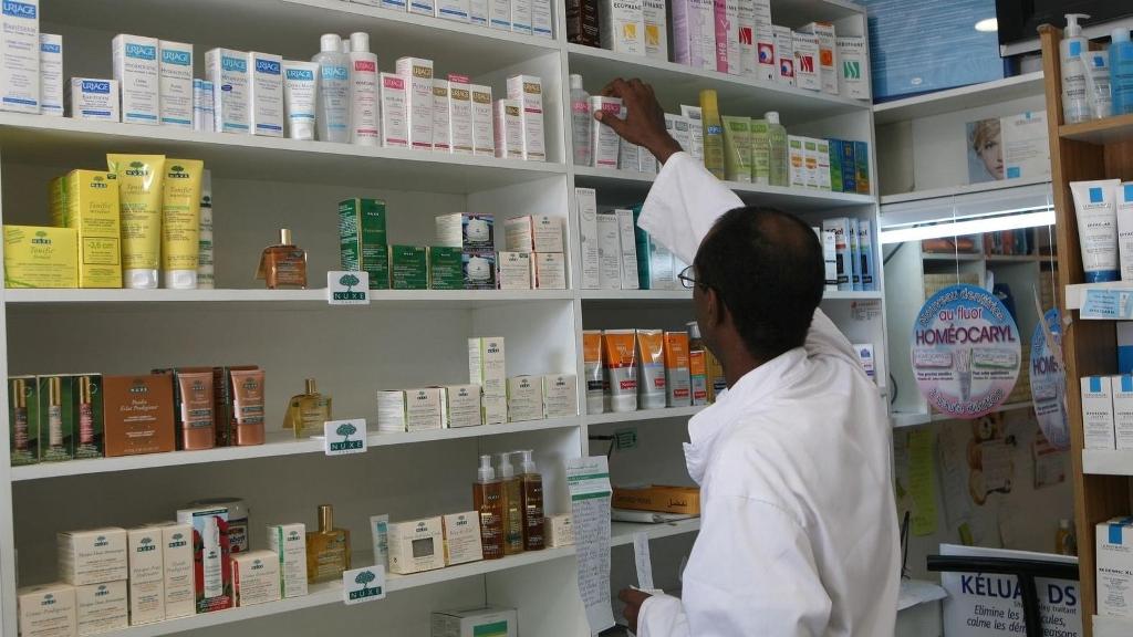 الأدوية الأكثر استهلاكا في المغرب مخاطرها وطرق تجنبها