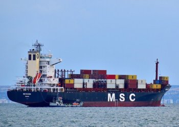 تونس : العجز التجاري يتجاوز 4 مليارات دولار