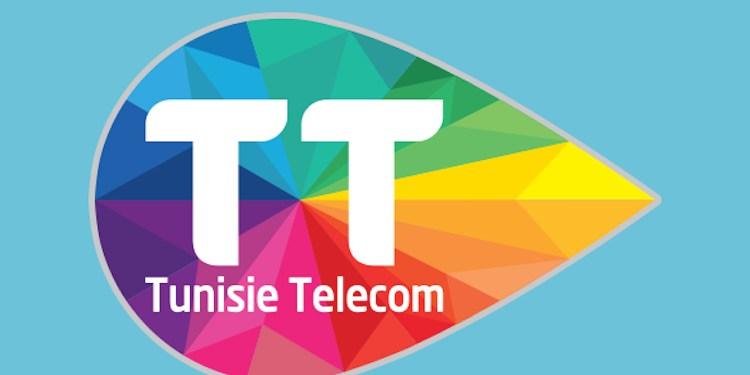 استئناف العمل في اتصالات تونس بعد التوصل الى اتفاق