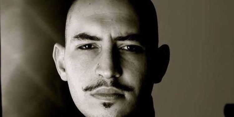"""فيلم """"فرططو الذهب"""" لعبد الحميد بوشناق يمثّل تونس في جائزة """"الأوسكار"""""""