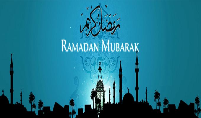 فلكياهذا موعد أول يوم من شهر رمضان 2018وعدد ساعات الصيام