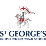 St George's British International School, Rome