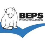 BEPS International School