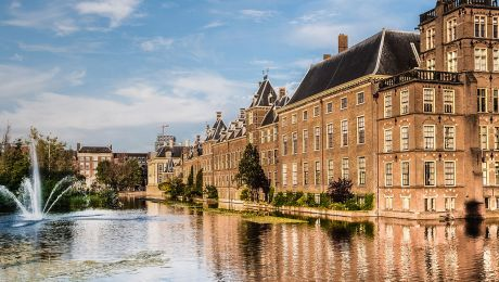 Featured-Image_Netherlands_1920x716