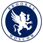 Brookes Moscow