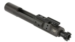 Spike's Tactical 5.56 M16 Cut Bolt Carrier Group ST5BG01