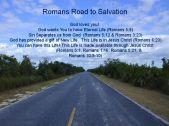 roman-road-total