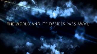 the-world-desires
