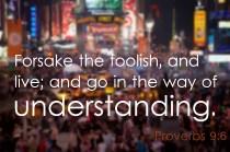 proverbs-9-6