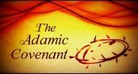 adamic covenant