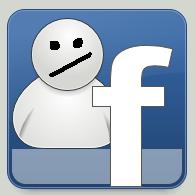 طريقة حل مشكلة فيس بوك لا يعمل على المتصفح النت شغال ومشكلة