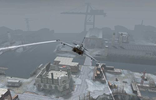 تحميل لعبة حرب War Rock اون لاين برابط مباشر لعبة اكشن